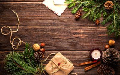 4 Schritte für einen Advent ohne Stress