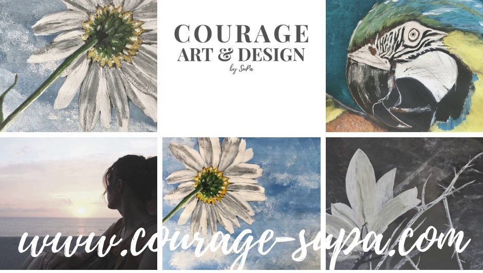 courage art and design susanne pasquay augsburg