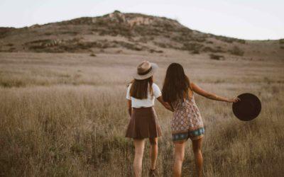Furcht vor Ablehnung überwinden und Gottes Wahrheit entdecken